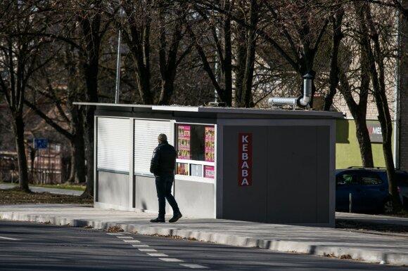 """""""Корона"""" над Новой Вильней: жители рассказали, как """"врезать по вирусу"""""""