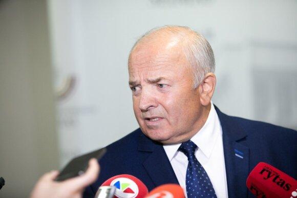 Vytautas Kamblevičius