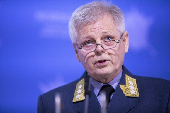 Mortenas Haga Lunde