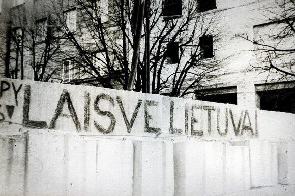 Atkūrė Lietuvos kariuomenę, išlydėjo okupantus, tačiau liko neįvertinti