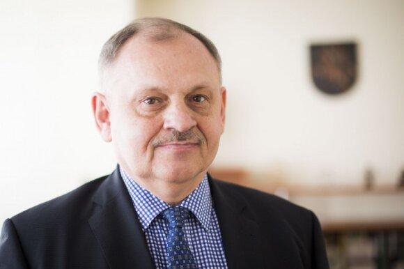 Josifas Rybakas