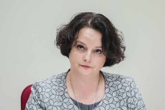 Jolita Jakutienė