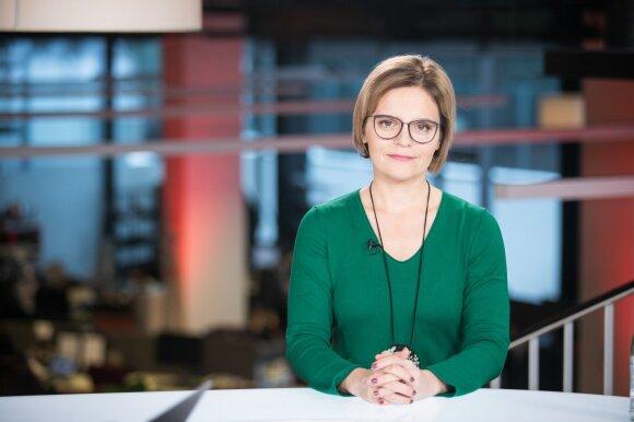 Jolita Varanauskienė