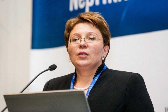 Renata Cytacka