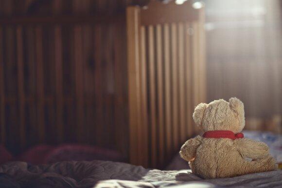 Precedento neturintis sprendimas: ŠMM nutarė prisiimti atsakomybę dėl vaikų centre prievartautų paauglių