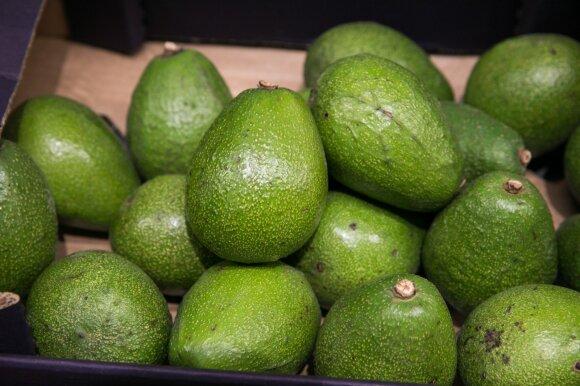 Glikemijos apkrova prieš glikemijos indeksą: išteisinta nemažai vaisių ir dažovių