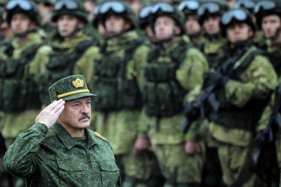 Какие обещания выполнил Лукашенко за 25 лет