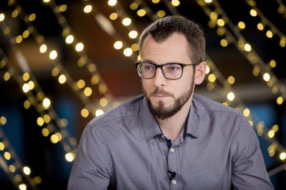 Andrius Černauskas