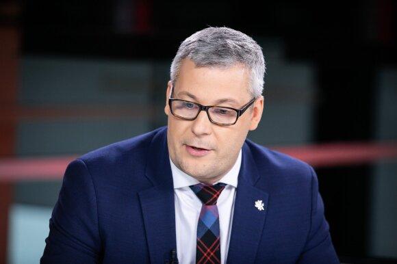 Mantas Staškevičius