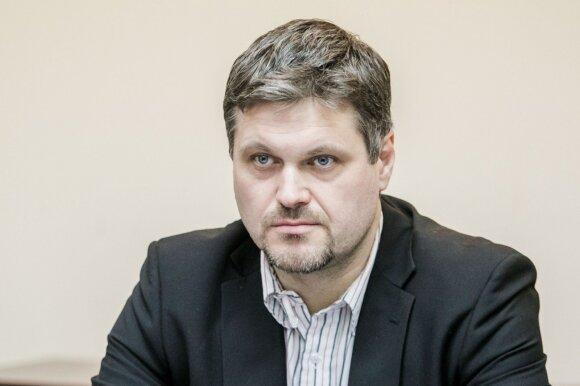 Vincentas Vobolevičius