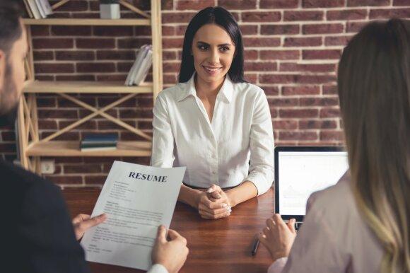 Naujovė Lietuvos darbo rinkoje – darbuotojų nuoma: kas tai ir kaip tai veikia