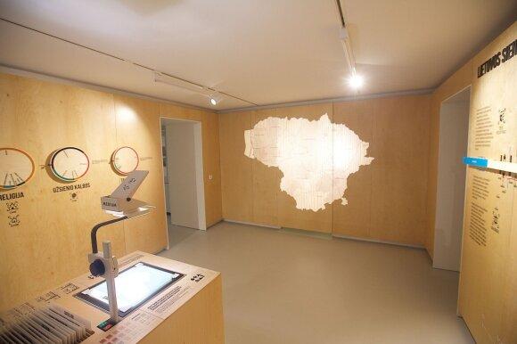 Įdomiausi Lietuvos muziejai: ką verta aplankyti?
