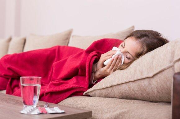 Gripas