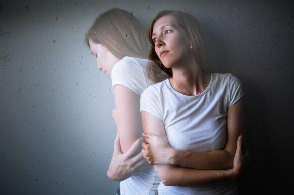Moterų rykštė: kaip suprasti, kad jau atėjo didieji pokyčiai