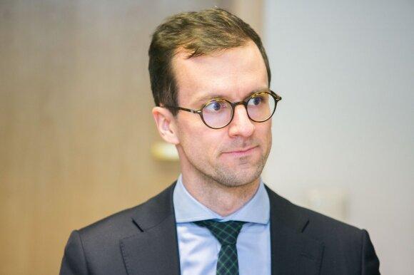 Emilis Ruželė
