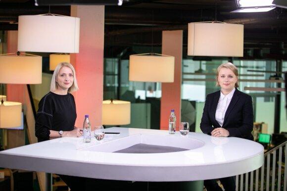 """""""Brexit"""" tampa itin skausmingu procesu: emigrantai iš Lietuvos turėtų atidžiai sekti situaciją"""