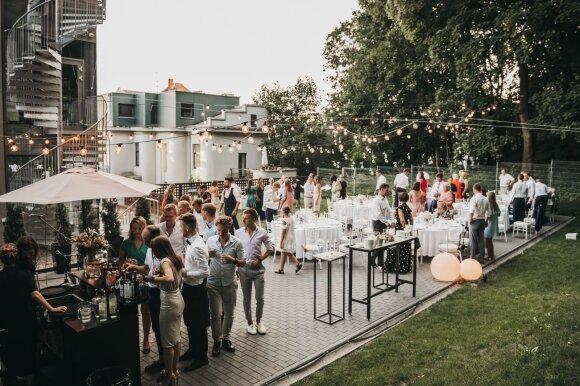 2019 m. vestuvių tendencijos