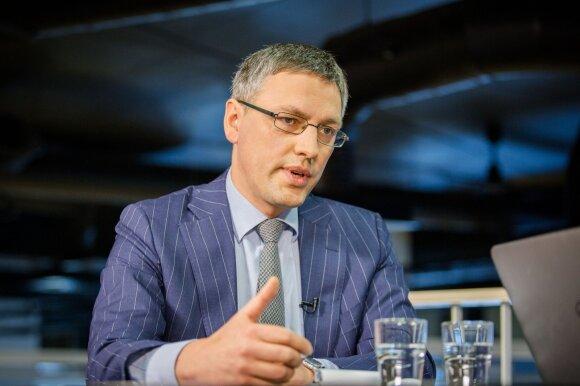 Tyrimas, kuris vos nenugulė Seimo stalčiuose: tokia visuomenės reakcija gali pasinaudoti Kremlius
