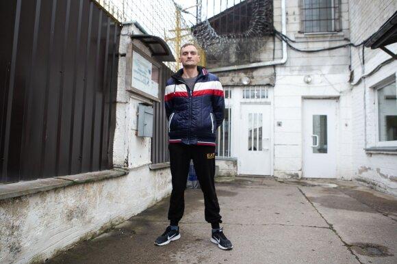 Vytautas Zlatkauskas