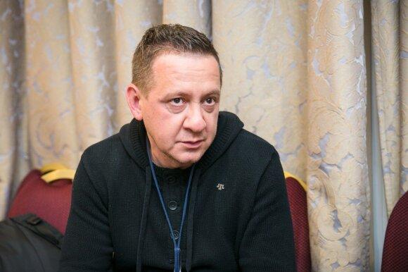 Айдер Муждабаев: Россия готовится продолжить наступление