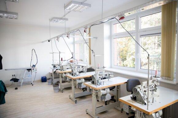 Lietuvos aukštosioms mokykloms prognozuoja antrą kvėpavimą: šiemet abiturientų pasirinkimai bus kitokie