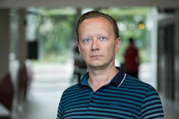 Prekybininkai ruošiasi kitiems metams, tačiau lietuvių nuo kelionių į Lenkiją nesustabdys