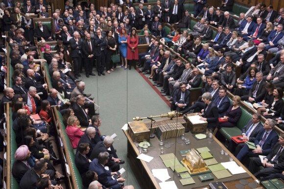 JK Bendruomenių Rūmai