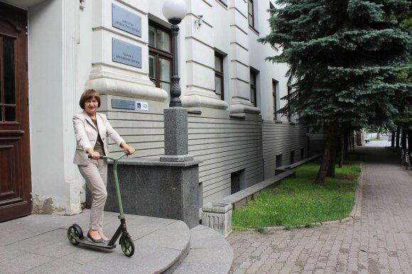 Nijolė Piškinaitė