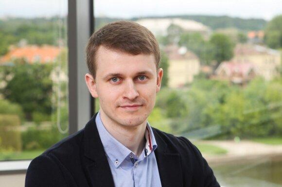 Kurių profesijų žmonės Lietuvoje gyvena geriausiai?