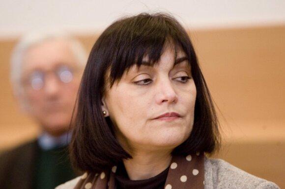 В Вильнюсе жестоко убит президент белорусских организаций Литвы Роман Войницкий