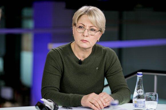 Asta Kubilienė