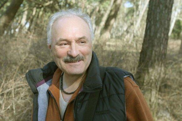 Jakovas Poliakovas