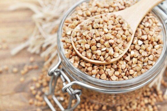 Kaip natūraliai koreguoti cholesterolio kiekį: produktai, kurie padės sumažinti blogąjį ir apsaugos gerąjį