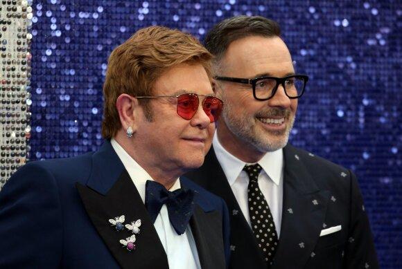 Что-то пошло не так: знаменитые геи, сменившие ориентацию после отношений с женщинами
