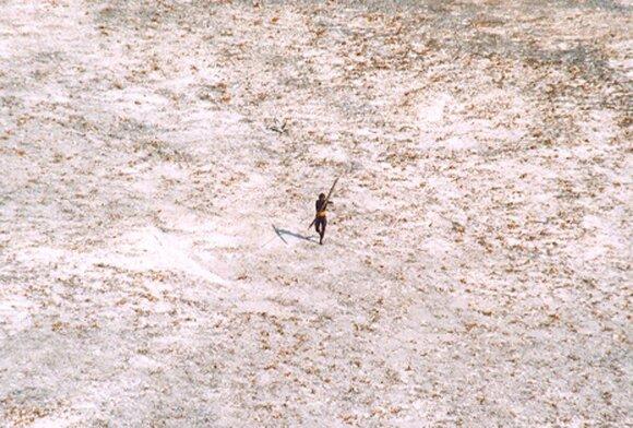 Nesvetingoje saloje nužudytas amerikietis spėjo aprašyti paskutines savo gyvenimo dienas