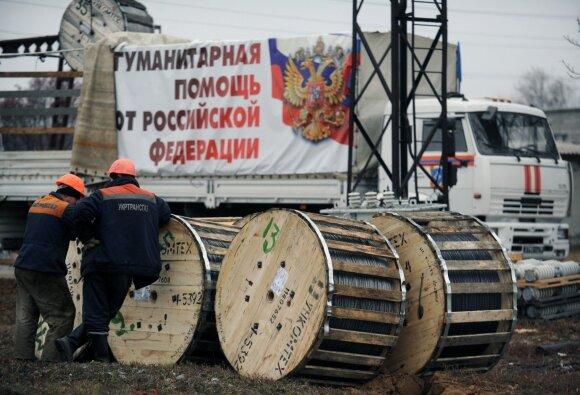 """""""Ну снимет снайпер — и что дальше?!"""": особенности избирательной кампании прямо на линии фронта в Донбассе"""