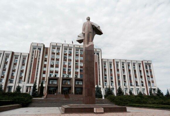 памятник, украина