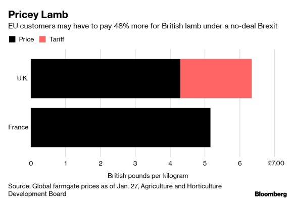 """""""Brexit"""" sprendimas Britanijos avims yra gyvybės ir mirties klausimas"""