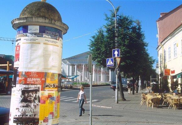 Lietuva 2002