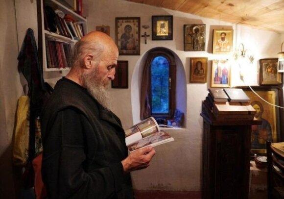 Maksimas Kavtaradzė