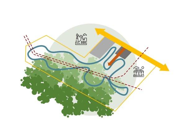 Šiauliams piešia viziją: siūlo automobilių sporto kompleksą su trasa elektromobiliams