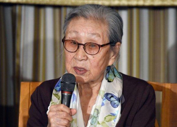 Kim Bok-dong