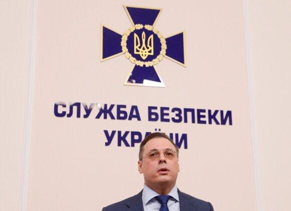 Olegas Frolovas