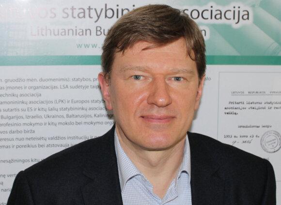 Virginijus Ramanauskas