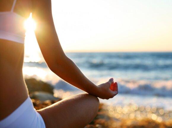 3 kasdieniai įpročiai, padėsiantys įgyti sumanumo: sugaišite vos valandą
