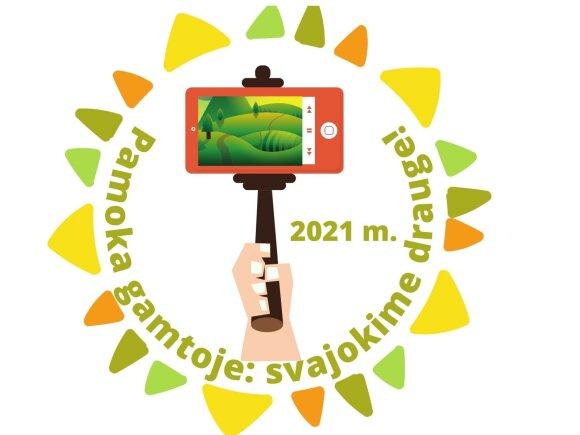 Lietuvos moksleiviai apie šalies draustinius kūrė filmukus: nustebino kūrybiniais ir išmaniais sprendimais