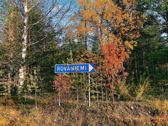 Lietuviams siūlo pigiausią atostogų planą: Suomijoje taip daro visi