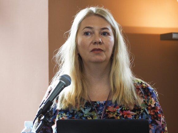 Natalja Fatkulina