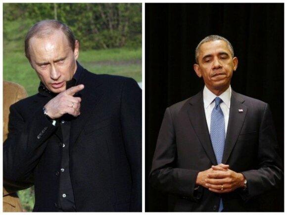 Velniui advokatauti nepanorusi analitikė: apie Rusiją reikia suprasti keletą dalykų