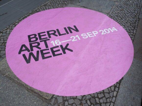 berlin_art_week_2014